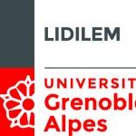 logo_LIDILEM