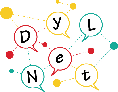 logo_dylnet